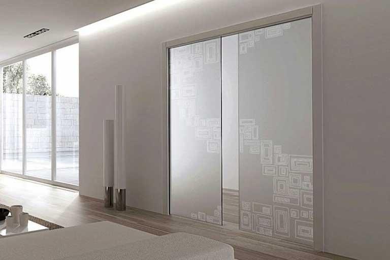 azulejos moncayo puertas correderas